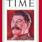 Time. Person of the Year — немного размышлений