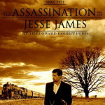 Кино. The Assassination of Jesse James by the Coward Robert Ford