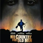 Кино. Старикам здесь не место / No Country for Old Men