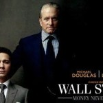 Кино. Wall street — Money Never Sleeps