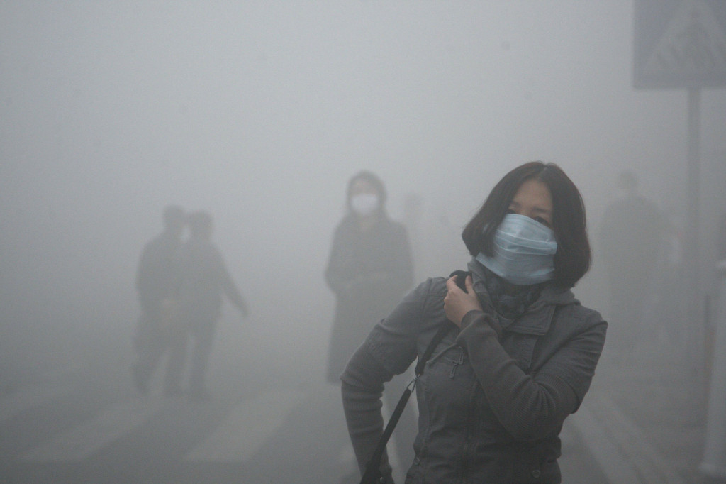 China-Pollution_sham